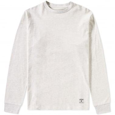 Long Sleeve Holbrook T-Shirt
