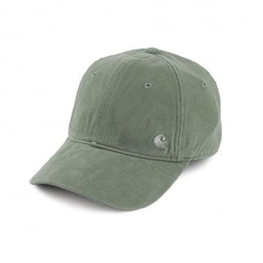 Madison Cap
