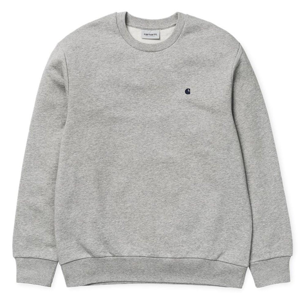 Carhartt Madison Sweatshirt | Sweatshirts