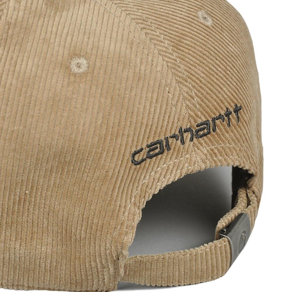 Carhartt Manchester Cap  8ae96a678b1