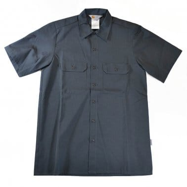 Master Shirt Short Sleeve
