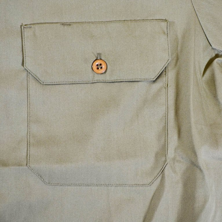 Carhartt WIP Master Shirt Short Sleeve