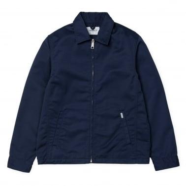 Modular Jacket