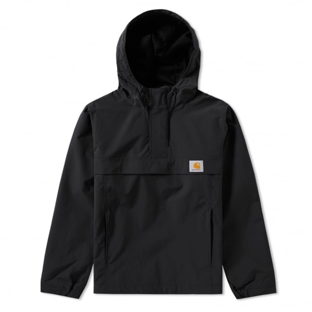 low price sale detailed look sale online Nimbus Pullover Jacket