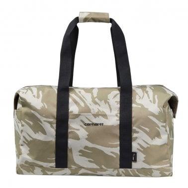 5250868ef99e Payton Sport Bag. Carhartt WIP ...