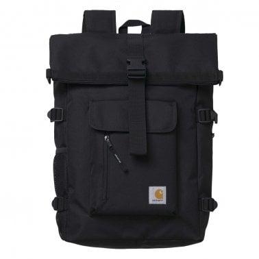 51def0afd620 Carhartt WIP Bags