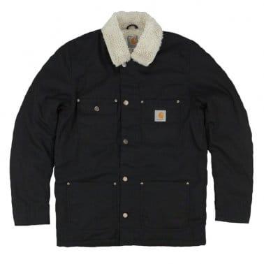 Phoenix Coat