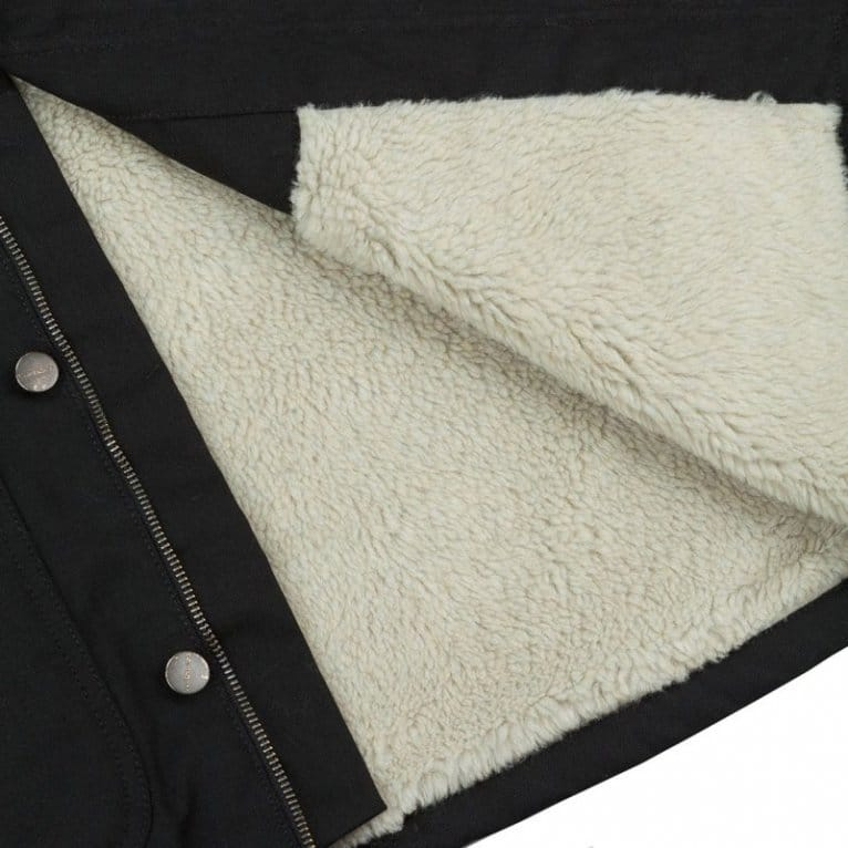 Carhartt WIP Phoenix Coat