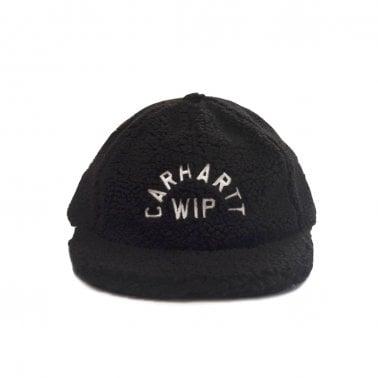 Carhartt WIP Caps   Hats db1d64c410ce
