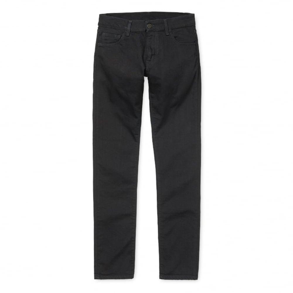 c87a2b3d Carhartt Rebel Pant (Towner Denim) | Jeans | Natterjacks