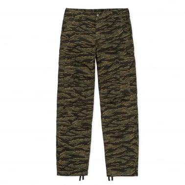 7a3be53296 Carhartt WIP Simple Pant   Clothing   Natterjacks