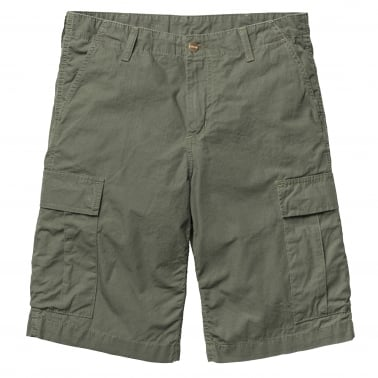 Regular Cargo Short