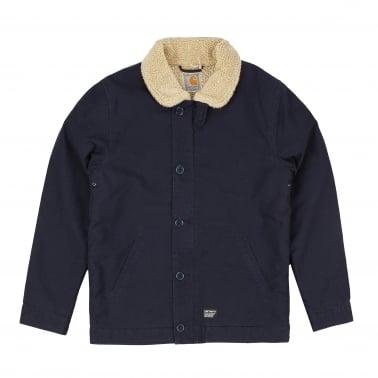 Sheffield Jacket