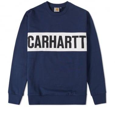 Shore Crewneck Sweatshirt