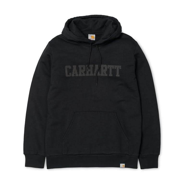 Carhartt WIP Stars Hood