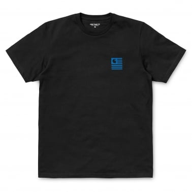 State Detroit City T-Shirt