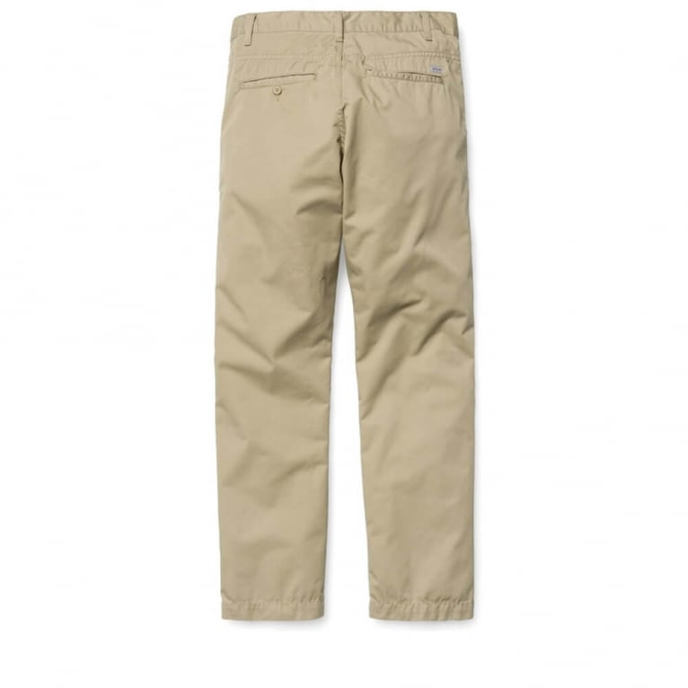 Carhartt WIP Station Durango Pant - Rubble