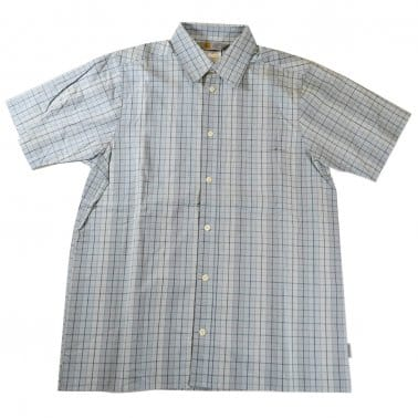 Supplier Check Shirt