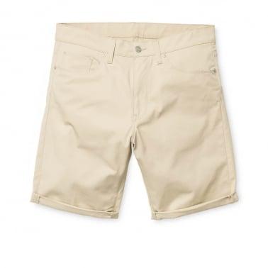 Swell Short