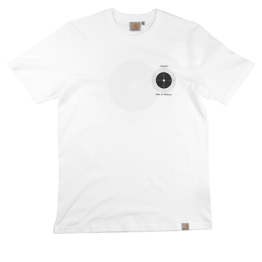 Black t shirt target - Target T Shirt White Black
