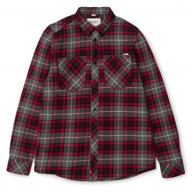 Tatum Shirt