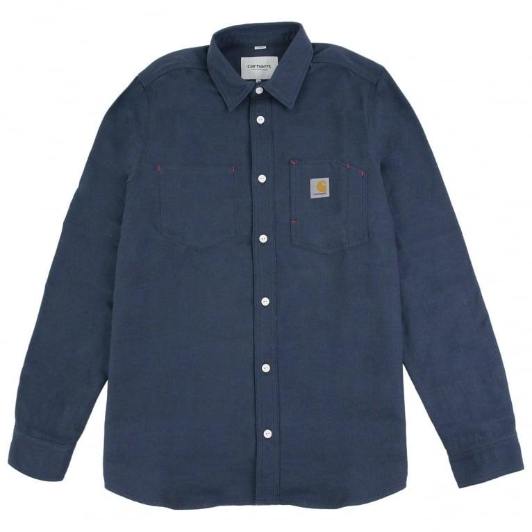 Carhartt WIP Tony Shirt