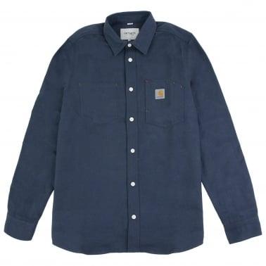 Tony Shirt
