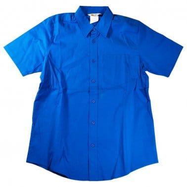University Short Sleeve Shirt