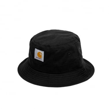 Watch Bucket Hat