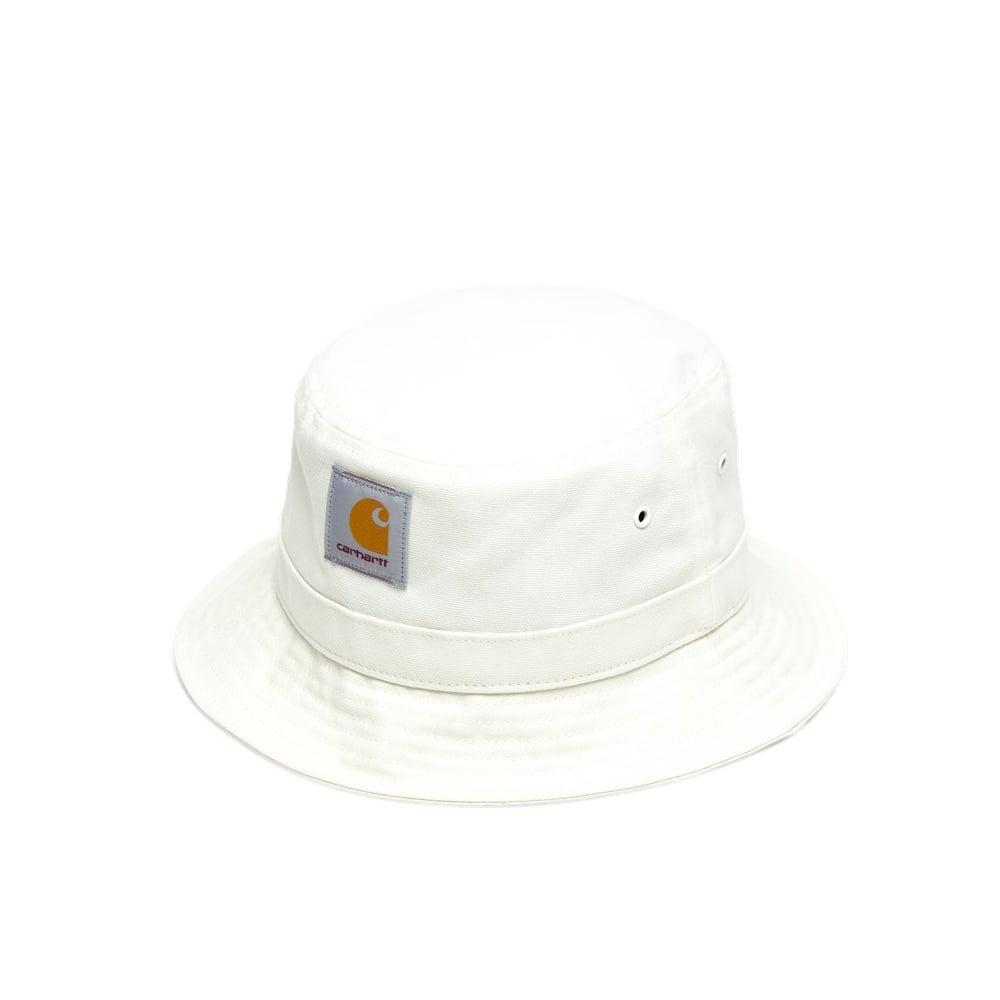 34d52601546 Carhartt Watch Bucket Hat