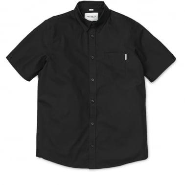 Wesley Short Sleeve Shirt