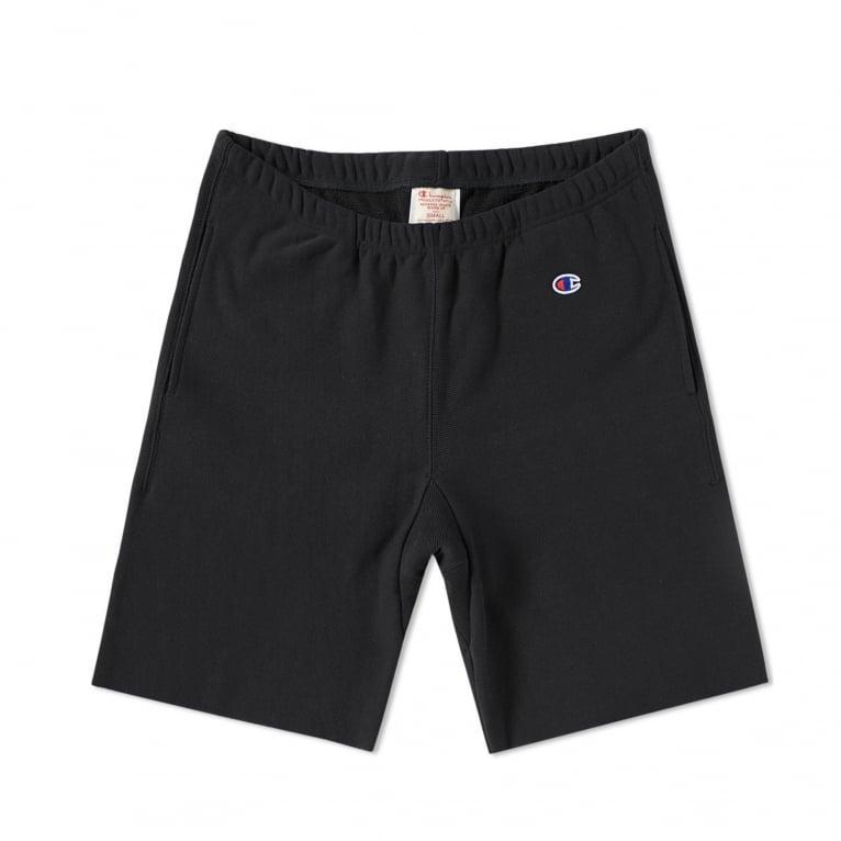Champion Basic Short