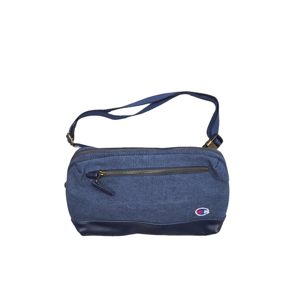 ca2e237c9e4d Home · Accessories · Bags; Champion Belt Bag. Tap image to zoom