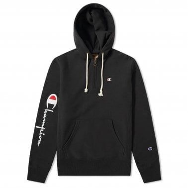 269683ee0 Champion Athleticwear | Clothing | Sweats | Natterjacks