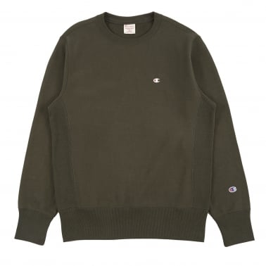 a83e1da46025 Colour: LIGHT OLIVE Champion Clothing