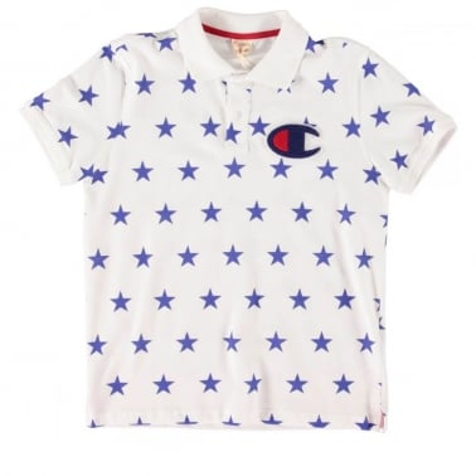 Stars Polo