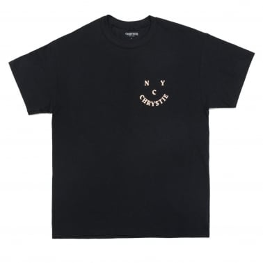 Face Logo T-Shirt