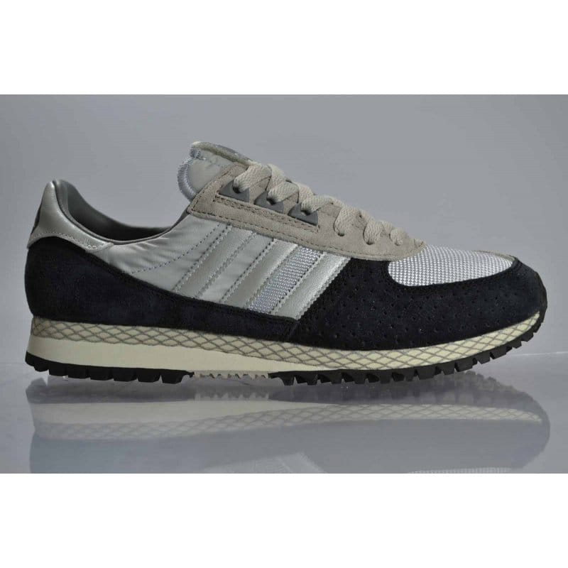 2a6b3696ccde Adidas Originals City Marathon PT Black