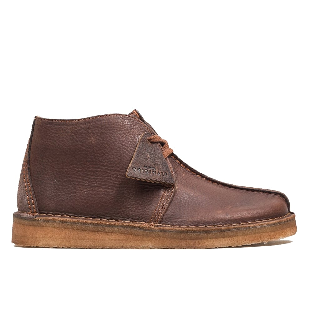 Clarks at freddalaschb69lmz.gq Buy now for next day delivery and free returns. Clarks at freddalaschb69lmz.gq Buy now for next day delivery and free returns. FREE Next Day Delivery with Click & Collect Ways to Pay New Customer Offer Credit Card Very Exclusive.