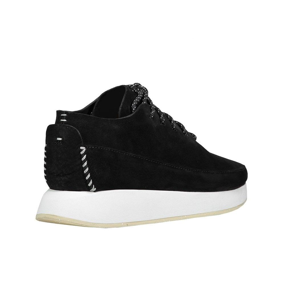 Clarks Originals Kiowa Sport | Footwear