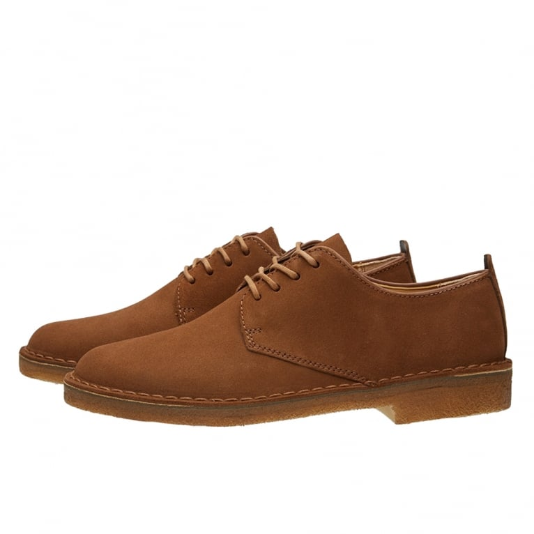 Clarks Originals Originals Desert London
