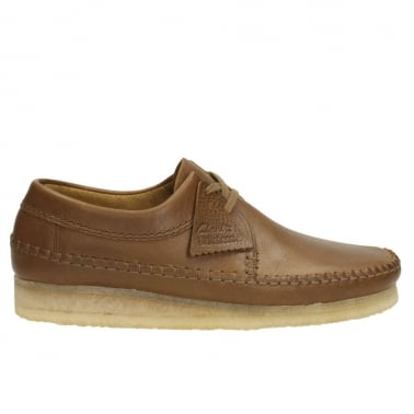 Weaver Leather - Tan