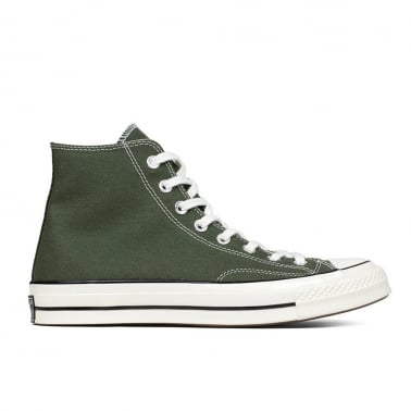 Chuck Taylor All Star 70's Hi - Herbal/Black