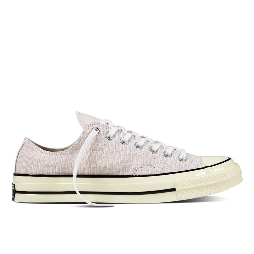 8ff63a19 Converse Chuck Taylor All Star 70's OX | Footwear | Natterjacks