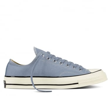 Chuck Taylor All Star 70's OX