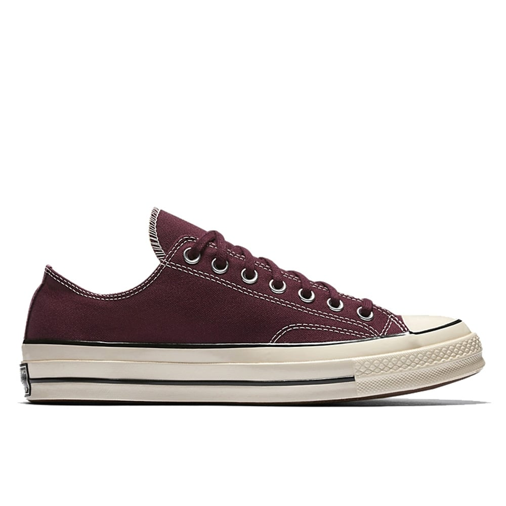 8cfd1d78501cef Converse Chuck Taylor All Star 70 s OX