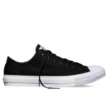 Chuck Taylor All Star II Low