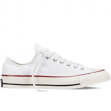 Chuck Taylor All Star Low 70