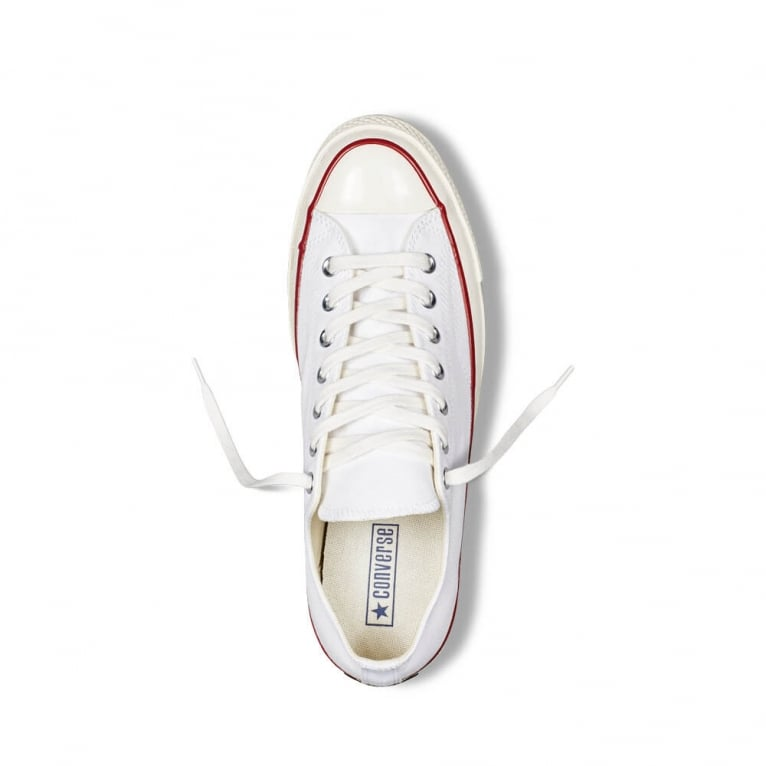 Converse Chuck Taylor All Star Low 70