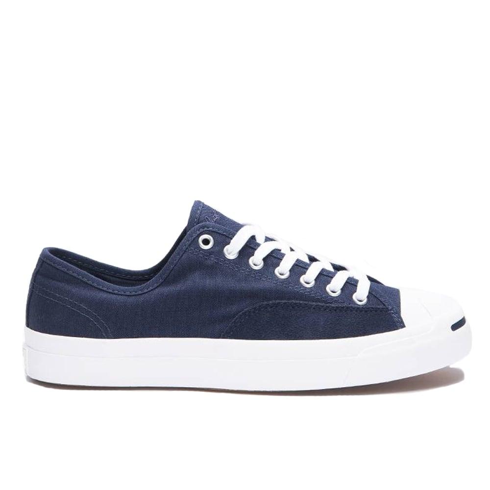 16b9ea20b4 Converse Jack Purcell Pro OX | Sneakers | Natterjacks